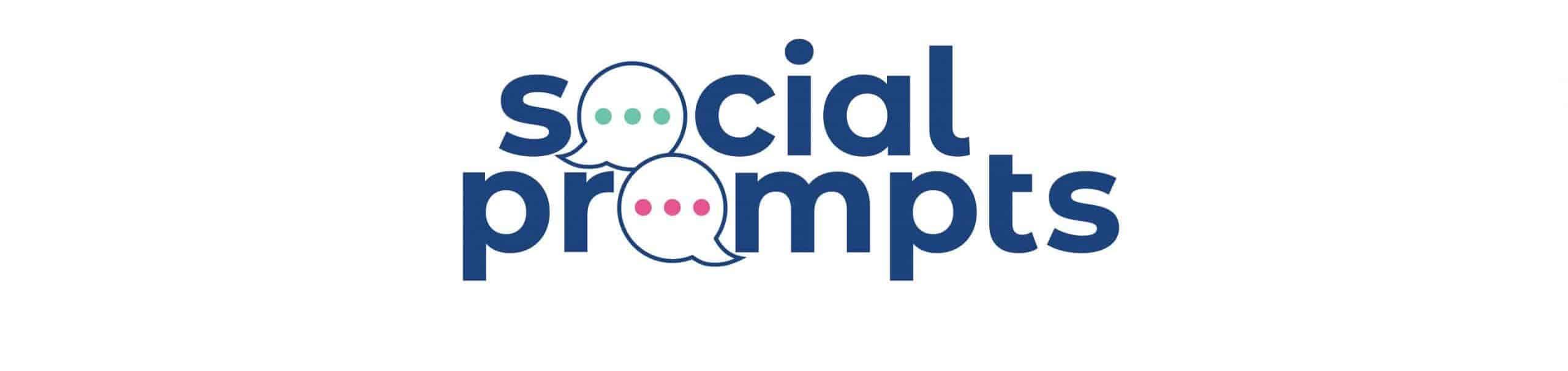 Social Prompts
